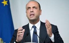 Terrorismo, Alfano: dopo i fatti di Bruxelles l'Italia mantiene il livello di allerta 2, quasi il massimo