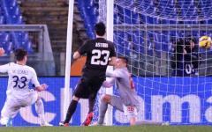 Europa League: Fiorentina-Roma (ancora Totti) negli ottavi. Il 12 marzo al Franchi e il 19 marzo all'Olimpico