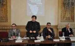Premio «Impresa + Innovazione + Lavoro» : Menarini, le cooperative sociali e il no profit sul podio del Consiglio regionale