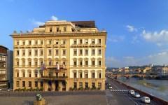 Firenze, turismo: esaurito a Capodanno il pienone negli alberghi. Per i giorni di Befana crollo delle prenotazioni