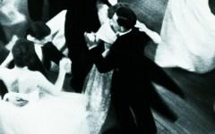 Opera di Firenze: Carnevale con il «Pipistrello» di Strauss