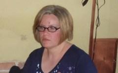 Ritrovata a Roma la donna scomparsa da Roccastrada