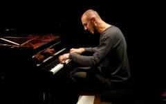 Firenze: «Tutto Beethoven» al teatro Verdi con Emilio Pomarico e Roger Muraro