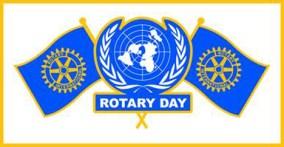 ROTARY-DAY