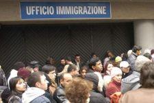 Come evitare le code agli uffici immigrazione delle questure