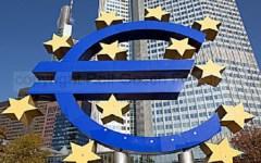 Fondi UE, la Toscana gioca d'anticipo: già pronta per utilizzarli