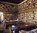 Oclc-Emea: il gotha mondiale delle biblioteche si riunisce a Firenze