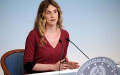 Province: ecco il decreto del ministro Marianna Madia sulla mobilità del personale. I criteri stabiliti