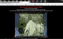 Scandicci: hacker filoislamici violano il sito di una scuola