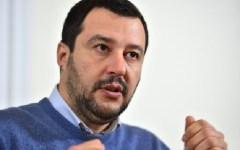 Toscana: Salvini, tour elettorale. Ma è tensione: due bar di Bagno a Ripoli che volevano offrirgli un aperitivo hanno dovuto rinunciare