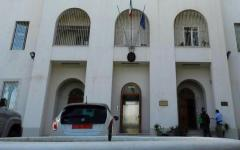 Tripoli: avanza l'Isis, italiani in fuga. Evacuata anche l'ambasciata