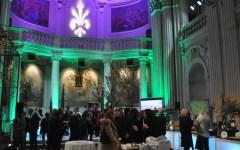 «Firenze con Expo 2015», ecco gli eventi per far conoscere il lavoro fiorentino ai visitatori dell'esposizione universale