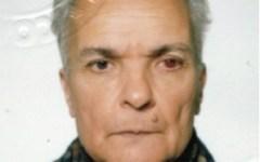 Signa, donna di 76 anni scomparsa da casa. La cercano anche elicotteri e sommozzatori
