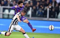 Fiorentina: sfida alla Samp. E Allegri mette in guardia: «La Juve vuole la finale di Coppa Italia»