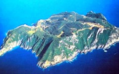 Toscana: l'Isola di Gorgona riapre ai turisti dalla primavera 2016