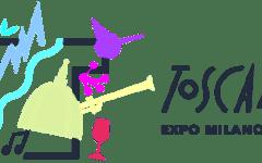 Expo 2015, ritardi nei lavori? La Toscana si organizza da sola