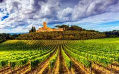 Toscana, piano del paesaggio: ecco i divieti definitivi di Rossi per cave di marmo e spiagge
