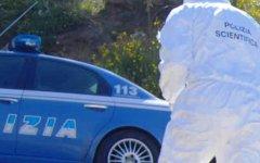 Firenze, cadavere di un uomo scoperto sulle colline di Careggi