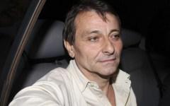 Battisti: appello dell'ex moglie al Presidente della Corte Suprema