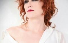 Firenze: in arrivo Fiorella Mannoia al Teatro Verdi
