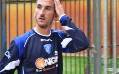 Nazionale: Pasqual titolare sabato con la Bulgaria. Valdifiori: «Ringrazio l'Empoli ma... mi manda Pirlo»