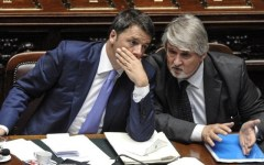 Pensioni, anche Poletti smentisce Boeri: nessun intervento del governo su quelle superiori a 2.000 euro