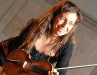 Anna Noferini
