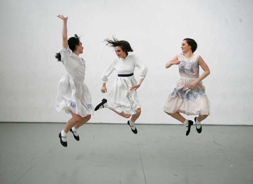 DanceHaus Company