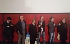 Firenze: «Basta poco», la felicità non può essere un'illusione. Anteprima del film di Muzzi e Paoletti