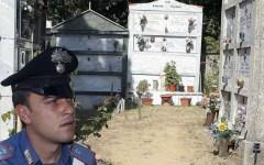 Arezzo, caso di Guerrina Piscaglia: ritrovate ossa umane. Indagano i carabinieri del Ris