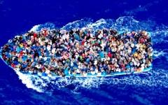 Emergenza migranti a Firenze: ecco le quote di assegnazione ai comuni della provincia (la tabella)