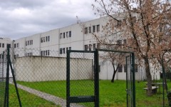 Montelupo, Opg: non sarà più Solliccianino ad accogliere gli internati