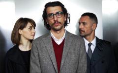 Firenze, al via «Ciak sul lavoro»: rassegna di film sugli italiani ai tempi del Jobs Act