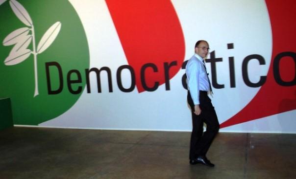 Enrico Letta: si dimette da parlamentare non dal Pd