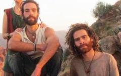 Terremoto in Nepal: rintracciati i fratelli fiorentini, stanno bene. La telefonata al padre