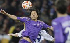 Europa League: la Fiorentina sovrasta la Dinamo, ma strappa il pari solo al 92' con Babacar (1-1). Pagelle