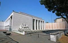 Firenze: apre il tapas bar alla Palazzina Reale di Santa Maria Novella