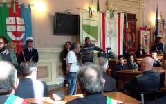 Livorno, Moby Prince: via libera alla commissione d'inchiesta. Dopo 24 anni