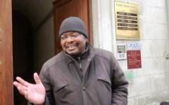 Scomparsa Guerrina Piscaglia, Padre Gratien in carcere invece che ai domiciliari: manca il braccialetto elettronico