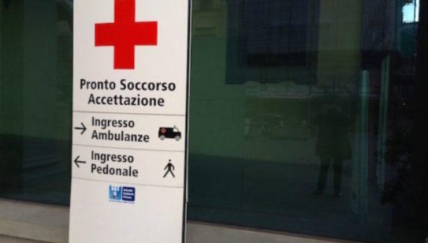 Coronavirus: primo caso a Firenze, imprenditore tornato da Singapore. Positiva turista bergamasca a Palermo