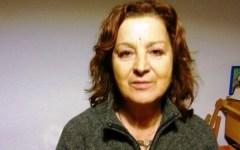 Greve in Chianti: si cerca una donna fiorentina di 70 anni scomparsa da casa