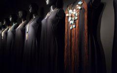 Mostra dell'Artigianato, Firenze: novità, curiosità e occasioni fra i padiglioni della Fortezza da Basso