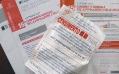 Firenze: molestie e insidie del nuovo censimento studiato dall'Istat