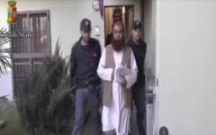 Terrorismo:  arrestati 18 componenti di una cellula di Al qaeda