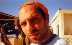 Pakistan: ucciso da un drone di Obama il cooperante italiano Giovanni Lo Porto, ostaggio della jihad