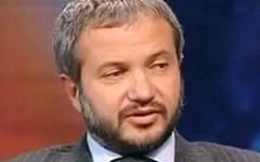 Elezioni regionali Toscana 2015, se sarò presidente: Claudio Borghi