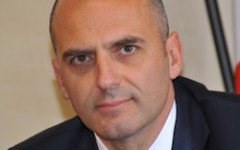 Elezioni regionali Toscana 2015, se sarò presidente: Stefano Mugnai