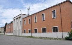 Firenze: il ramadan si farà alla caserma Gonzaga, sopralluoghi dell'assessore e dell'Imam