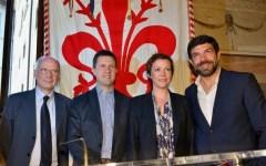 Firenze: nasce in Oltrarno l'alta scuola per attori diretta da Pierfrancesco Favino