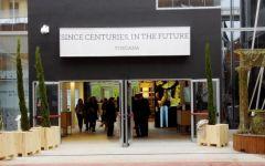 Expo 2015, Toscana, folla allo stand: piace il percorso sensoriale